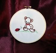 Embroiderybaby