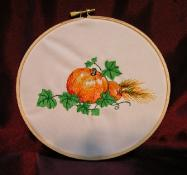 Embroideryholiday2