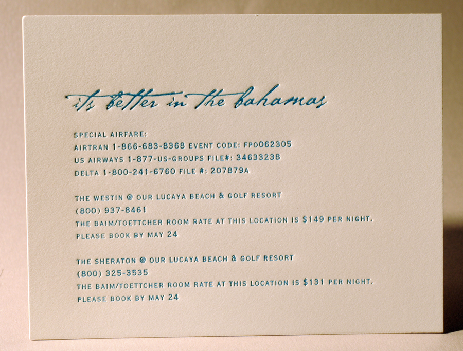 Hotel Information For Wedding Invitations with amazing invitation layout